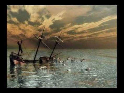libro relato de un nufrago relato de un naufrago wmv youtube