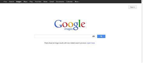 google images reverse search 301 moved permanently