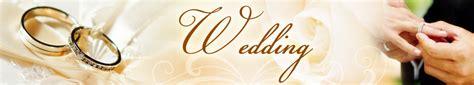 Wedding Web Banner by Verloving Bedankjes Verloving
