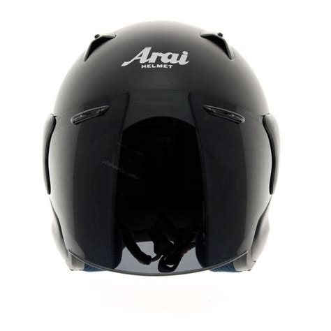 arai x tend arai x tend black free uk delivery