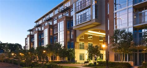 1 bedroom apartments in arlington va 1 bedroom apartments in arlington va 1 bedroom apartments in virginia 28 images one