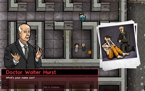 prison architect all rooms booked prison architect by introversion software