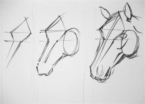 imagenes para dibujar a lapiz dibujar in a sentence myideasbedroom com