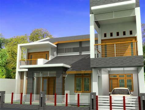 images  desain fasad rumah minimalis  pinterest small homes exteriors modern