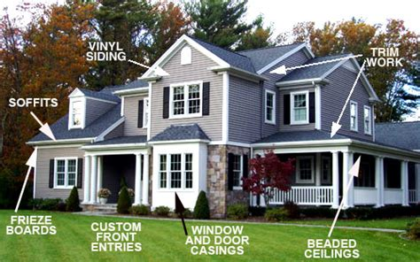 what is siding on a house siding repairs house siding repair