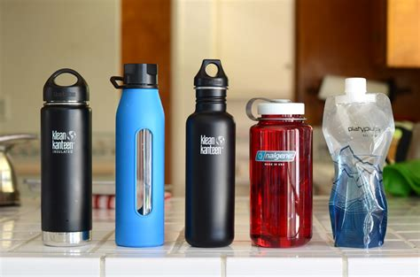 best water bottle the best water bottle of 2018 your best digs