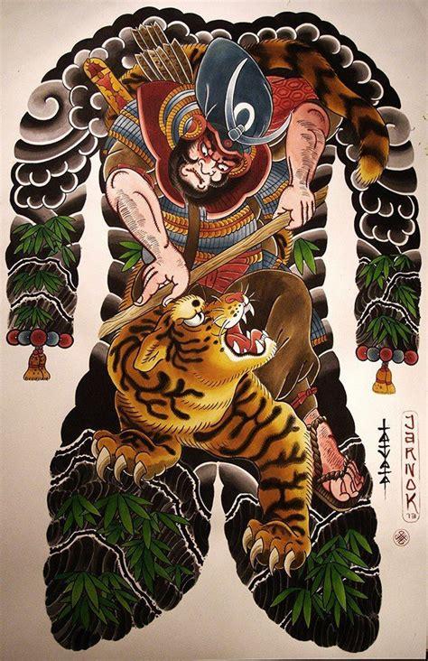 tattoo ikan koi yakuza 816 best images about chinese japanese tattoo on pinterest