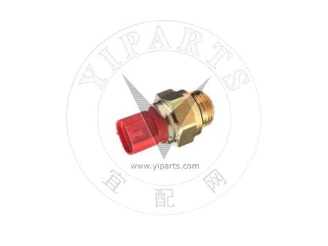 Switch Temperatur Baleno supply temperature switch 17680 50f00 000 for suzuki yiparts