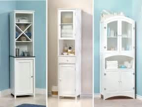 beautiful bathroom cabinets beautiful bathroom storage cabinets white on bathroom