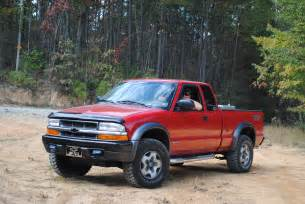 1999 chevrolet s 10 pickup pictures information and
