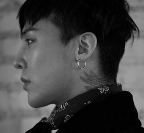 g dragon receives backlash from japanese fans after