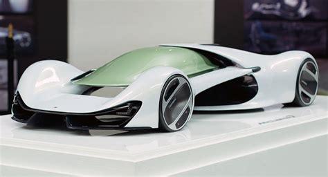 mclaren concept carscoops mclaren concepts