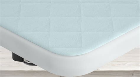 best waterproof crib mattress pad the best crib mattress pad is essential for sleeping nights