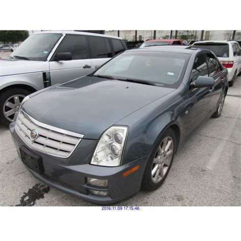 how to learn about cars 2006 cadillac sts parking system 2006 cadillac sts