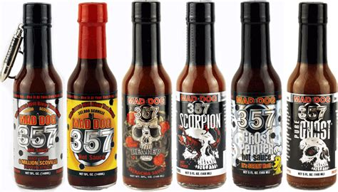 mad plutonium 6 reasons to become addicted to sauce food company mad 357