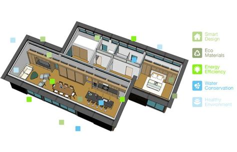 glidehouse floor plans glidehouse floor plans 28 images 18 top glidehouse