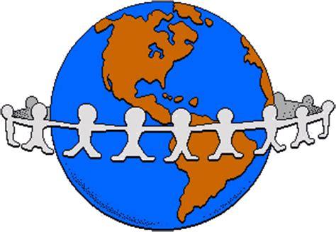 clipart amicizia clip amicizia mr webmaster webgrafica