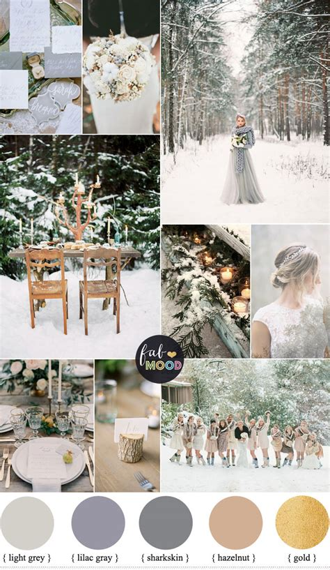 december color december wedding colours shades of neutral colours