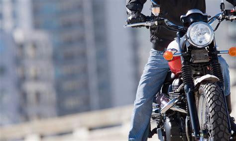 Groupon Motorradf Hrerschein by Traffic World Fahrschule Bis Zu 52 K 246 Ln Nordrhein