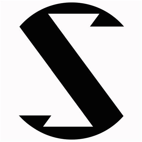 cara membuat logo nama sendiri di photoshop tutorial lengkap cara membuat logo desain sendiri dengan