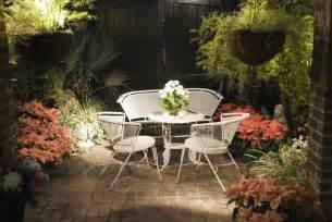 Small patio townhomes joy studio design gallery best design