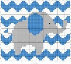 online chevron pattern maker baby elephant c2c corner to corner afghan blanket pdf