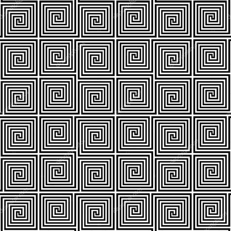 pattern screen definition pin greek pattern hd desktop wallpaper high definition