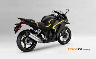 Honda Price Malaysia Honda Wave 110 Prices In Malaysia Harga Honda Wave 110