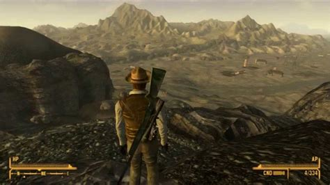 console commands for new vegas fallout nv console commands for beginners