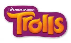 trolls logo related keywords amp suggestions trolls logo long tail keywords