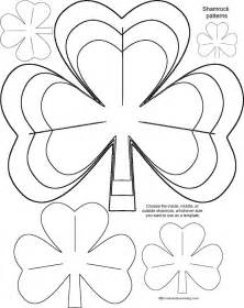 free craft templates to print 1051 best images about templates patterns on