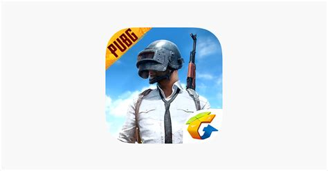pubg app pubg mobile on the app store