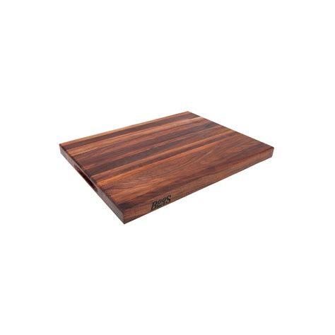 kitchen island with cutting board kitchen cutting board countertop and boos cutting board