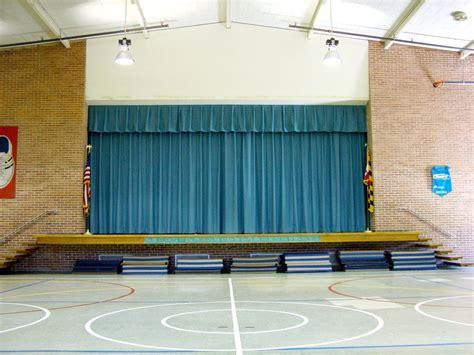 curtain equipment school stage curtains curtain menzilperde net