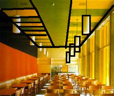 rhythm repetition interior design www pixshark com