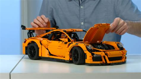 technic porsche 911 gt3 rs any tips dot com technic porsche 911 gt3 rs