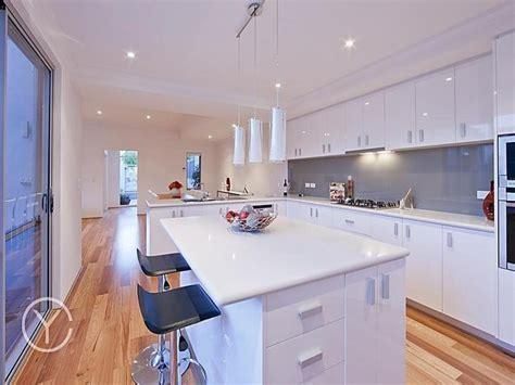 modern galley kitchen design using floorboards kitchen modern galley kitchen remodel marvelous galley kitchen