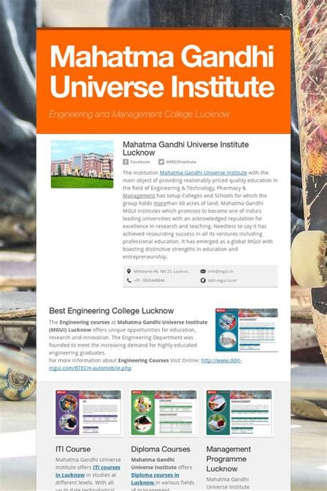 mahatma gandhi biography in english pdf free download essay on mahatma gandhi in telugu