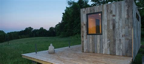 tiny houses cincinnati tiny house on the prairie university of cincinnati