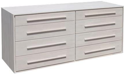 maniglie per cassettiere cassettiere mobili di arredamento per ufficio o casa