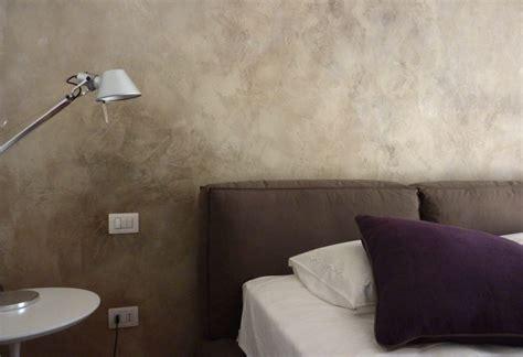 decorazioni pitture per interni decorazione marmorino pitture per interni trapletti pittori