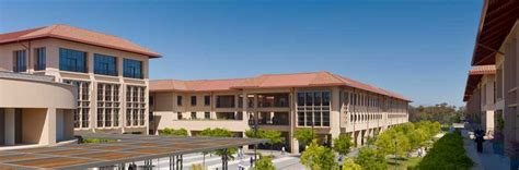 Sfsu Mba Info Session by Stanford Gsb Admissions Gears Up To Host East Coast