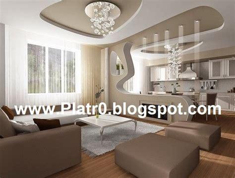 Decoration Placoplatre Plafond by Decoration Faux Plafond Placo Ba13