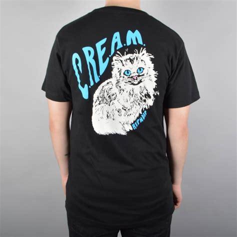 Kaos Rip N Dip T Shirt Rip Dip Tees Ripndip rip n dip skate t shirt black rip n dip from