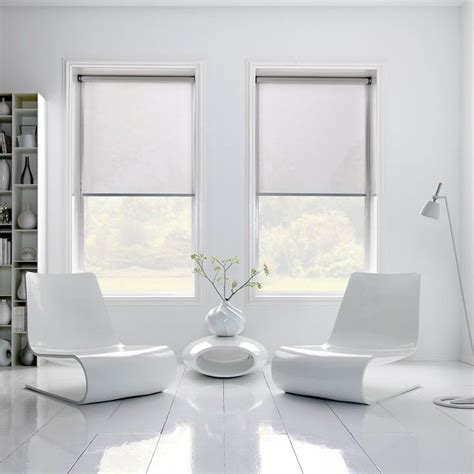 25 best ideas about minimalist roller blinds on pinterest minimalist blinds white blinds and
