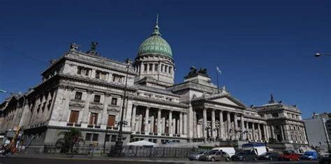 retroceso en el congreso la ongs presentan una acci 243 n judicial para que el congreso de