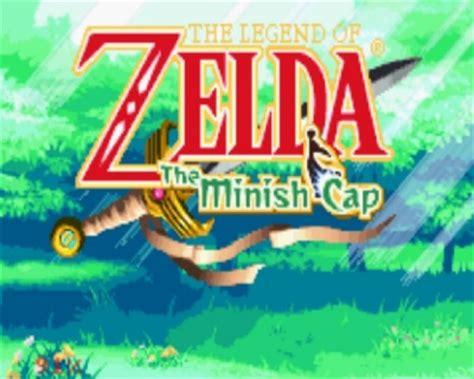 the legend of the minish cap wiki fandom powered by wikia buy the legend of the minish cap boy advance australia