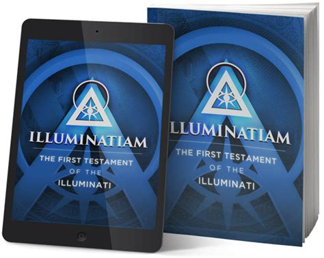 the illuminati website illuminatiam official website for the illuminati
