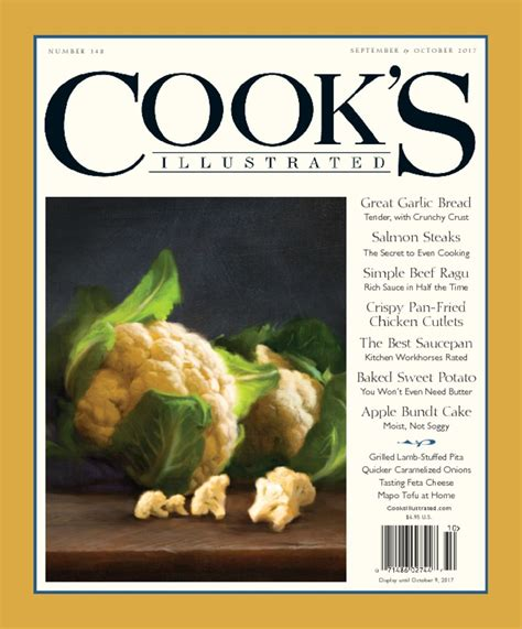 cook s illustrated cook s illustrated magazine america s test kitchen