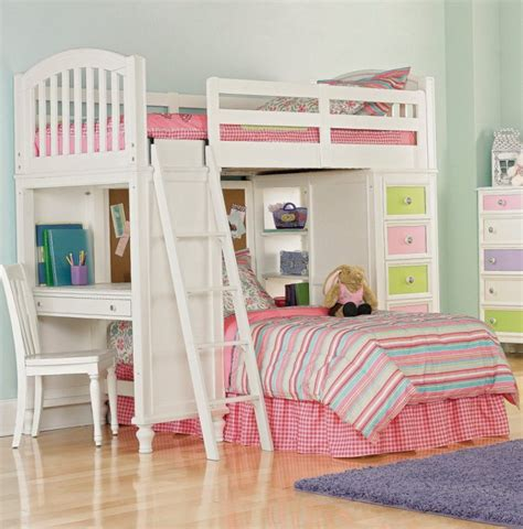 Different Styles Of Bunk Beds with Different Bunk Bed Styles Home Design Ideas Image California Single Payer 2017 Scripps